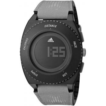 Relógio Adidas Casual Watch