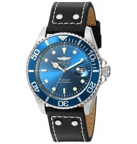 Relógio Masculino Pro Diver 22068