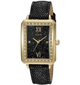 Relógio Feminino Guess Genuine