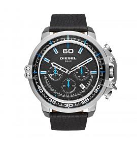 Relógio Masculino Diesel DZ4408 Deadeye