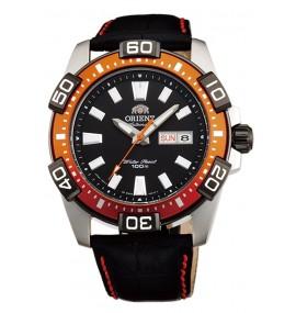 Relógio Masculino ORIENT EM7R005B Marine