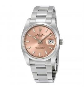 Relógio Masculino 115200-0005 Rolex