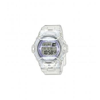 Relógio Feminino Casio Baby-G BG169R