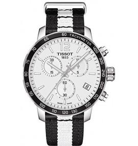 Relógio Masculino Tissot Quickster