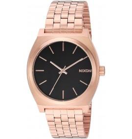 Relógio Unisex Nixon Time Teller