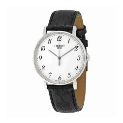 Relógio Masculino Tissot T-Classic Everytime
