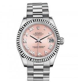 Relógio Feminino rolex 178274 Datejust