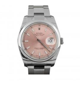 Relógio Feminino Rolex 116200 Datejust
