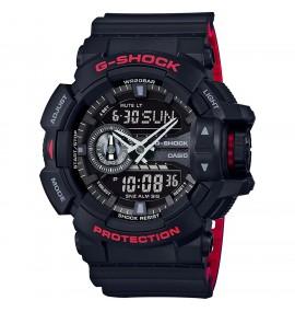 Relógio Masculino G-Shock GA-400HR