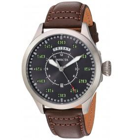 Relógio Invicta Aviator 22973