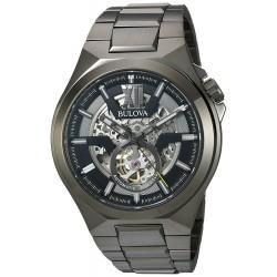 Relógio Masculino Automático - 98A179