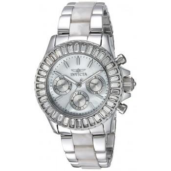 Relógio feminino Invicta 22968 Angel