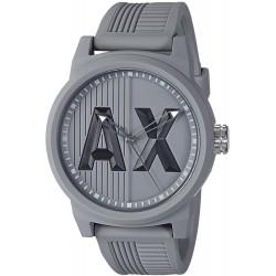 Relógio A/X Armani Exchange Street Watch