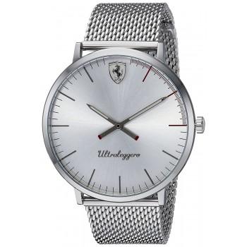 Relógio Ferrar Ultra Slim 0830407