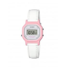 Relógio Feminino Casio Classic LA-11WL