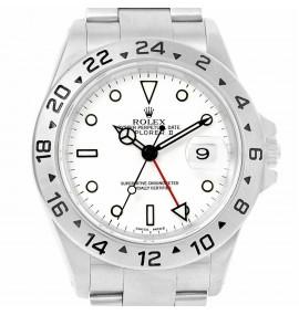 Relógio Masculino 16570 Rolex Explorer