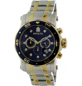 Relógio Invicta Pro Diver 23668