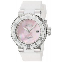 Relógio Feminino Invicta 22667 Pro Diver