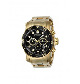 Relógio Invicta 23650 Pro Diver