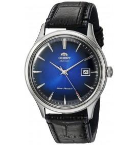 Relógio Orient Men's Bambino Version 4