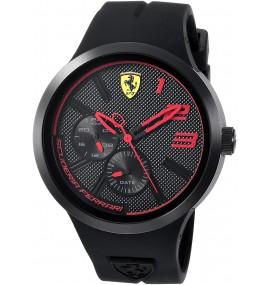 Relógio Masculino Scuderia Ferrari FXX
