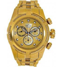 Relógio Invicta Bolt Zeus 23911