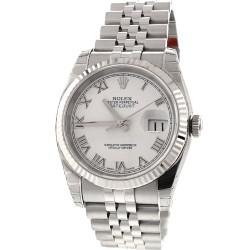 Relógio Masculino Rolex 116234 Datejust
