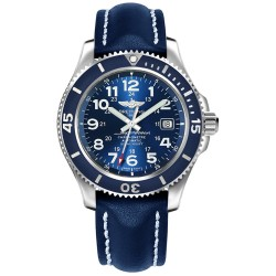 Relógio Masculino Breitling Superocean