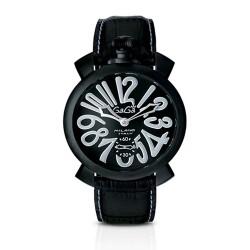 Relógio Feminino GaGa Milano 48mm