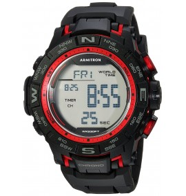 Relógio Masculino Armitron Sport