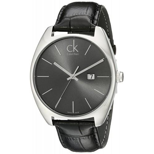 32ae6fd881d Relógio Bulova Classic Masculino Wb22382p Danydeb