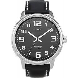 Relógio Masculino Timex Easy Reader