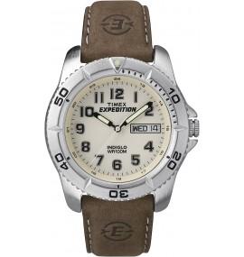 Relógio Masculino Timex Traditional Brown