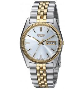 Relógio Seiko SGF204 Clássico