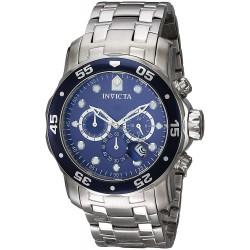 Relógio Invicta 0070 Pro Diver