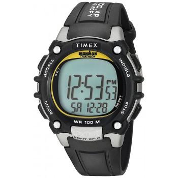 Relógio Timex Full-Size Ironman Classic 100