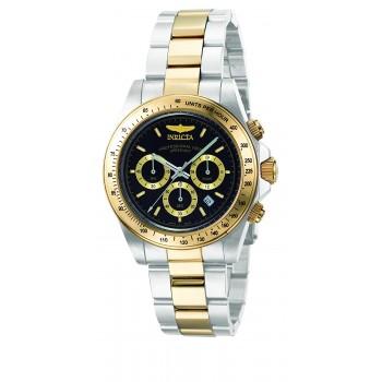 Relógio Masculino Invicta 9224 Speedway Collection