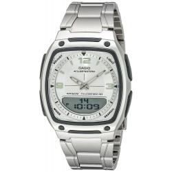 Relógio Masculino Casio AW81D
