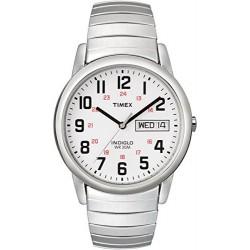 Relógio Masculino Timex