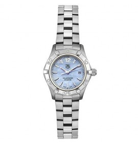 Relógio TAG Heuer Aquaracer Watch Women's