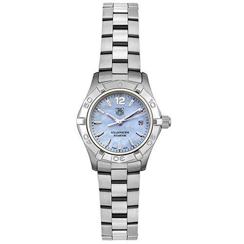 6596d92af93 Relógio TAG Heuer Aquaracer Watch Women s