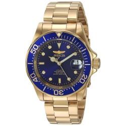 Relógio Invicta Automático 8930 Pro Diver