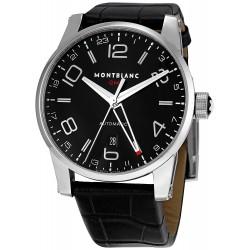 Relógio Masculino Montblanc Timewalker
