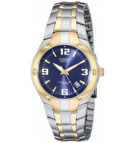 Relógio Masculino Casio EF106SG-2AV Edifice