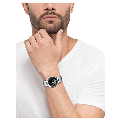 8f3f6cd3dbf Relógio Masculino Casio AW80D