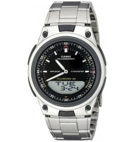 Relógio Masculino Casio AW80D