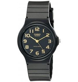 Relógio Masculino Casio MQ24-1B2