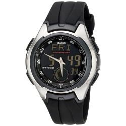 Relógio Masculino Casio AQ160W