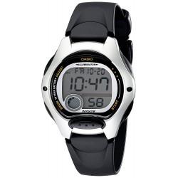 Relógio Feminino Casio LW200-1AV