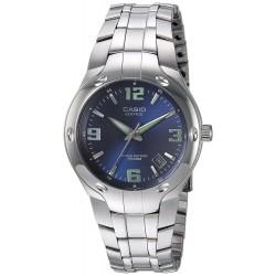Relógio Masculino Casio Clássico EF106D-2AV